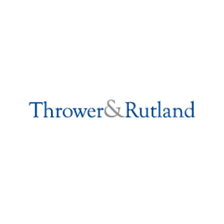 thrower and rutland